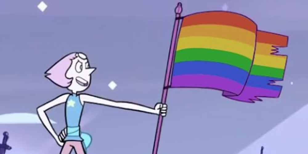 Why Did Kenya Ban These 7 Cartoons as Too Gay for Kids?