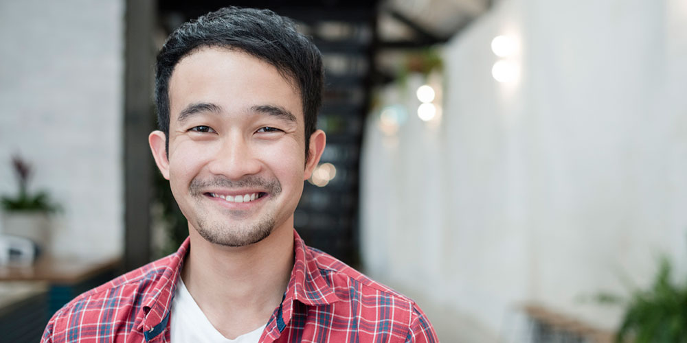 Un gay chinois gagne son procès contre l'hôpital qui avait voulu le rendre hétéro