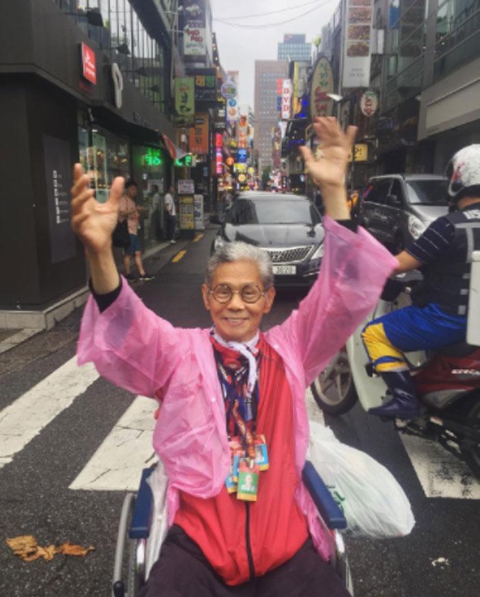 Seoul Pride 2017 26