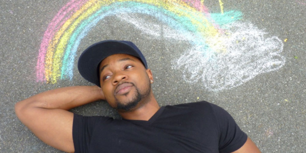 Actor Brian Michael of 'Queen Sugar' Comes Out as Transgender After Playing Trans on TV