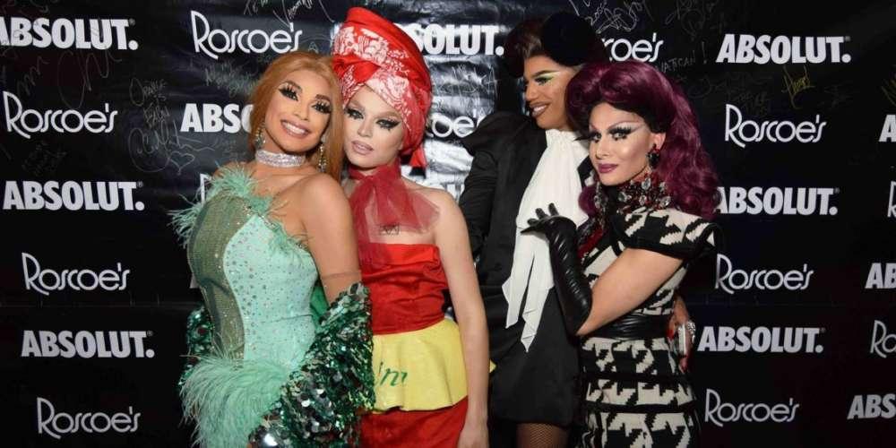Les drags de «RuPaul's Drag Race» critiquent le comportement diva-esque de Valentina