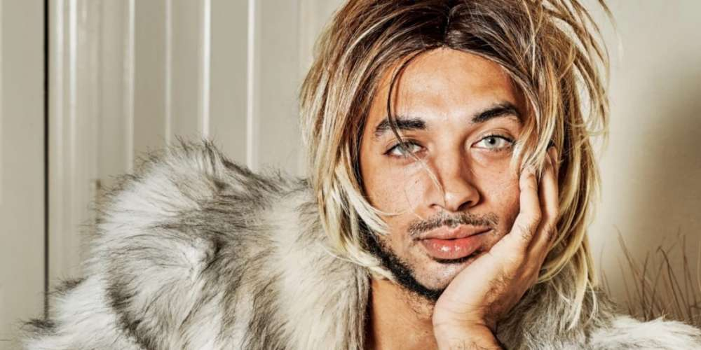 Joanne the Scammer Reveals She May Be Getting Her Own Netflix Show