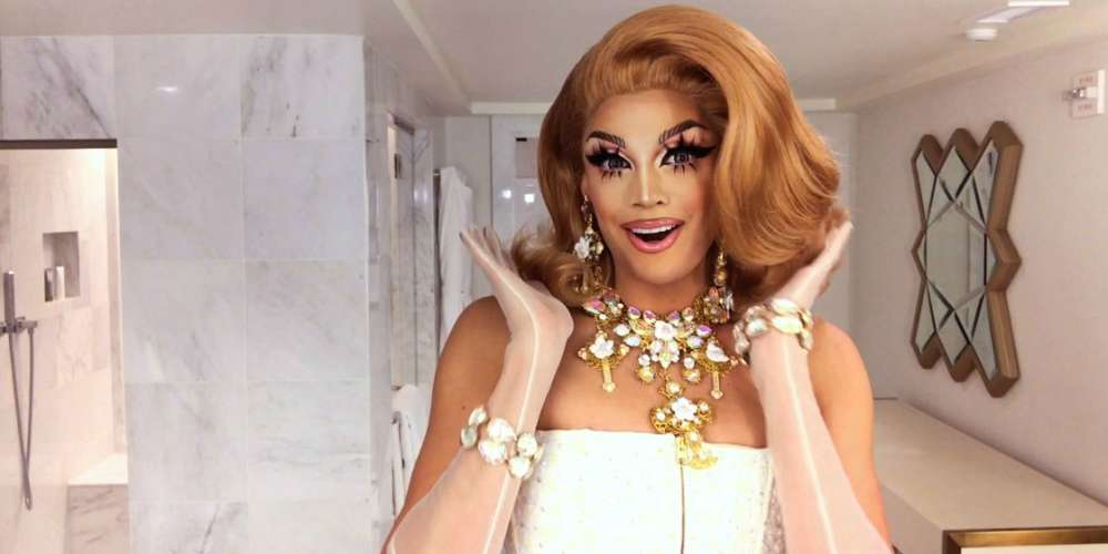 After Claims of Her Bad Behavior Went Viral, Valentina Has Offered Up a Genuine Apology