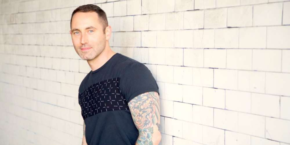 Chris Donaghue Is Amber Rose's Go-To Sex Doctor, and He's a Badass
