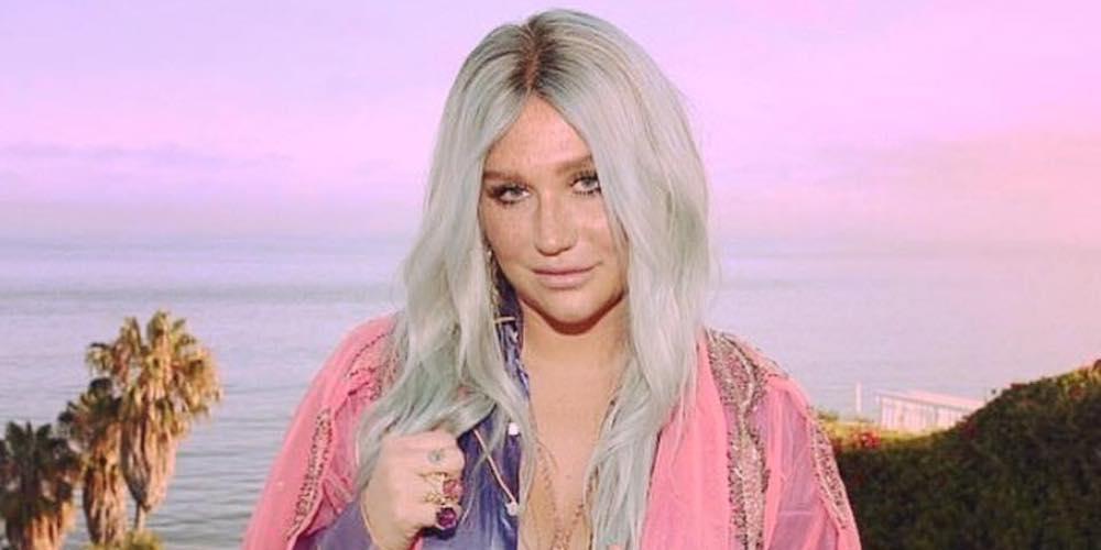 Lady Gaga Has Been Subpoenaed in Dr. Luke's Defamation Lawsuit Against Kesha