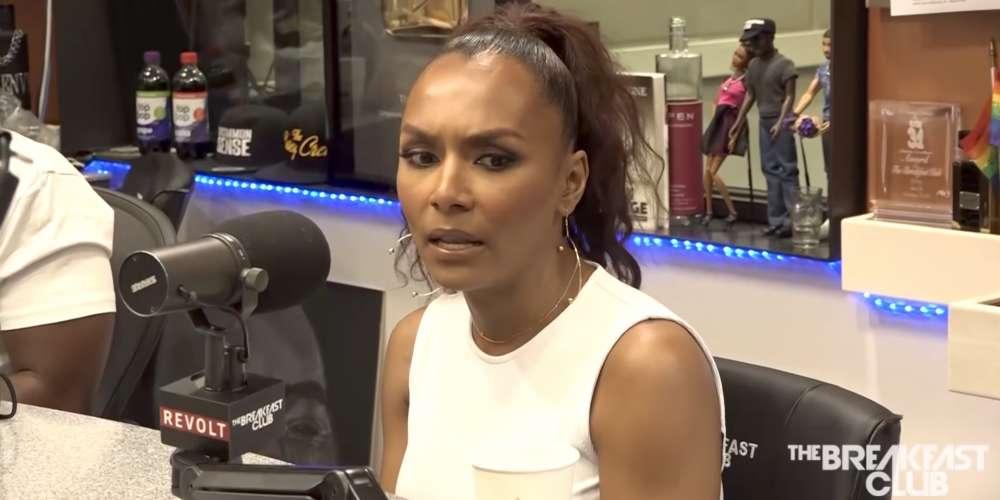 Comediante que diz que mataria mulheres trans em programa de rádio