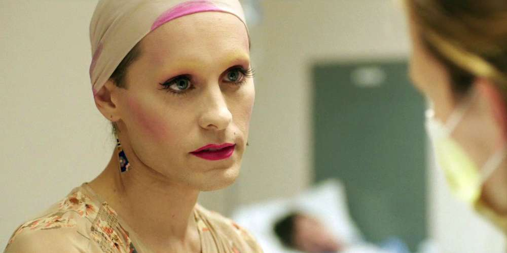 'BoJack Horseman' Creator Eviscerates Jared Leto for Gross Transphobia in Two-Minute Takedown