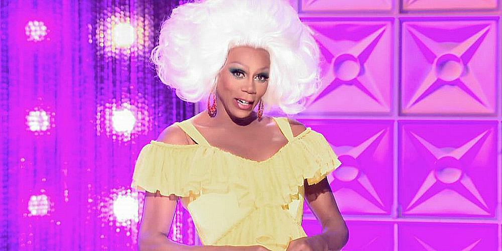 14 Drag Queens que nos Encantaría Ver en la Temporada 10 de 'RuPaul's Drag Race'