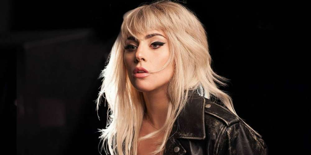 Release of 'No-Holds-Barred' Lady Gaga Documentary Is Rumored to Be Soon