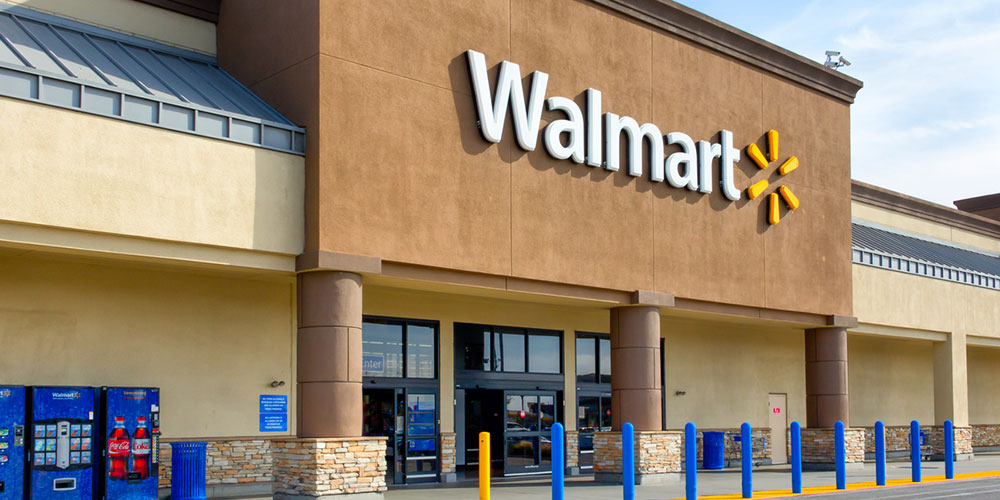 Walmart's Recent Discrimination Against a Trans Employee Is Part of Its Mixed Legacy on LGBTQ Issues