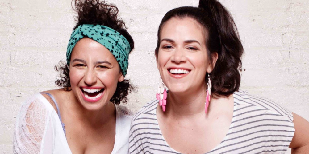 This Week's Must Haves: A 'Broad City' Butt Plug, Baby Clothes and a Watch That Does Everything