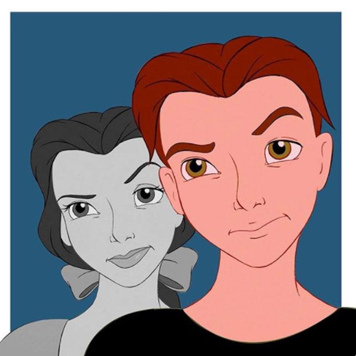 Disney trans 06