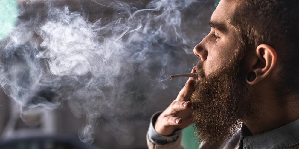 La Marihuana Tiene Beneficios Sexuales, pero aún Estamos Lejos de Comprenderlos en su Totalidad