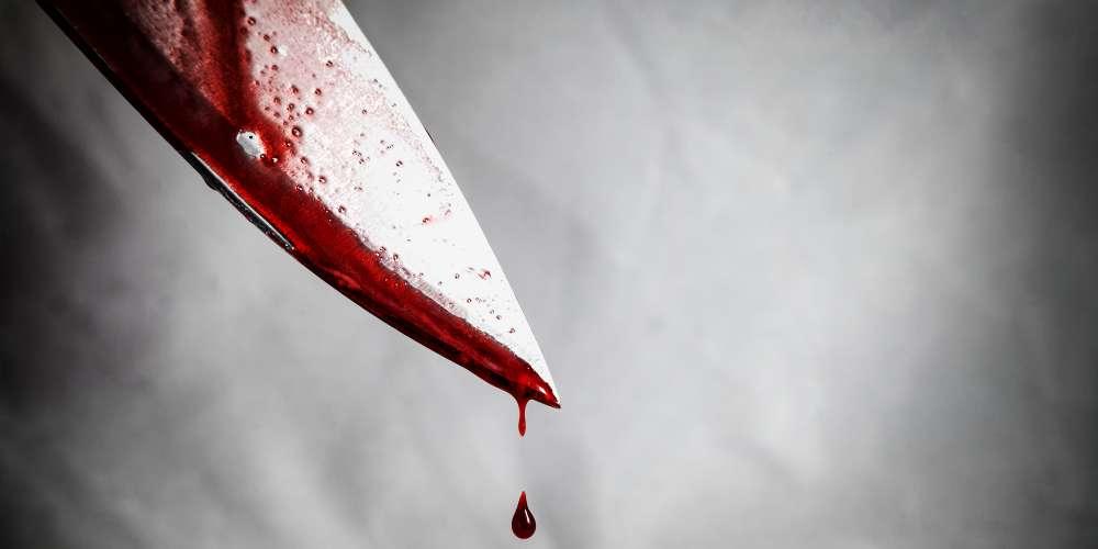 Motive Revealed in July Stabbing Death of Man by His Professor Boyfriend