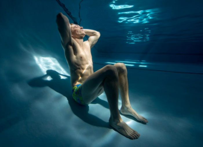 underwater swimmer pictures 28, Lucas Murnaghan 01