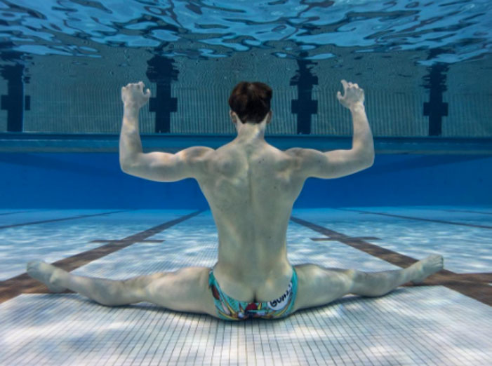 underwater swimmer pictures 26, Lucas Murnaghan 03