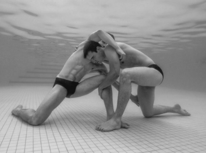 underwater swimmer pictures 25, Lucas Murnaghan 04