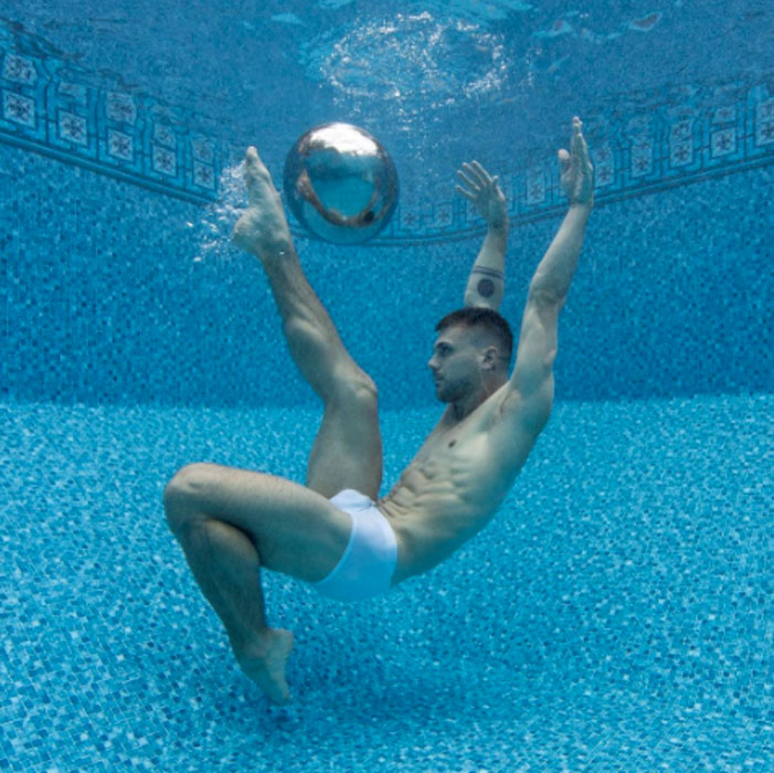underwater swimmer pictures 20, Lucas Murnaghan 09