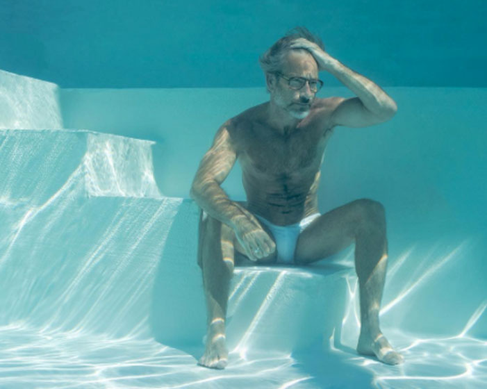 underwater swimmer pictures 19, Lucas Murnaghan 10
