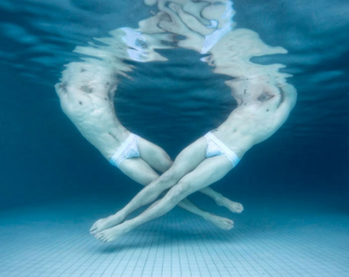 underwater swimmer pictures 17, Lucas Murnaghan 12