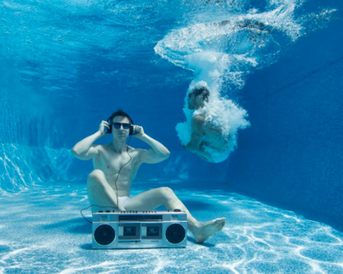 underwater swimmer pictures 11, Lucas Murnaghan 18