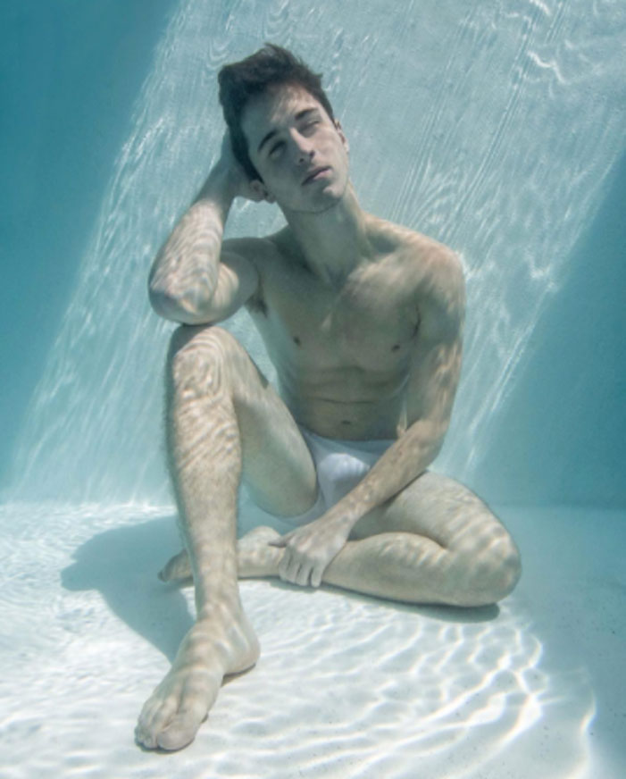 underwater swimmer pictures 10, Lucas Murnaghan 19