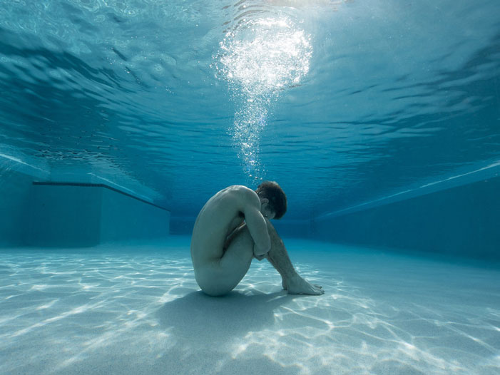 underwater swimmer pictures 09, Lucas Murnaghan 20