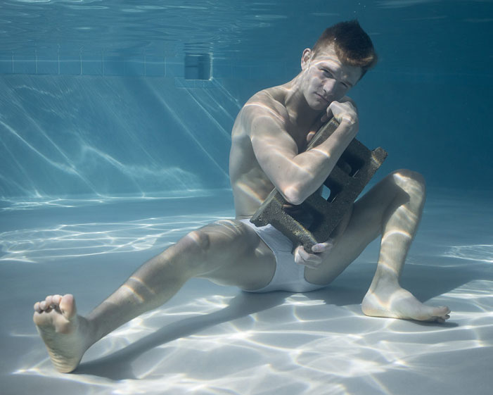 underwater swimmer pictures 08, Lucas Murnaghan 21
