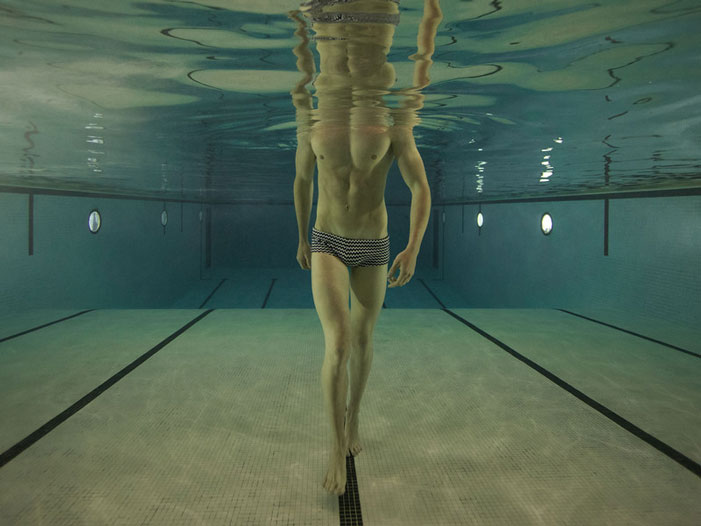 underwater swimmer pictures 07, Lucas Murnaghan 22