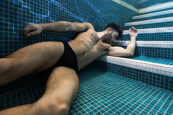 underwater swimmer pictures 04, Lucas Murnaghan 25