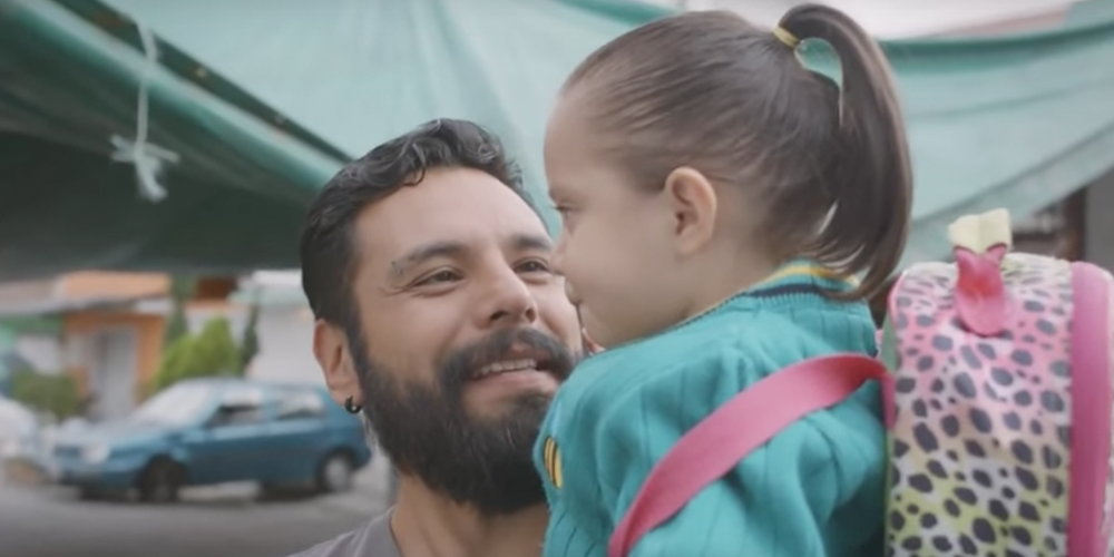 Canal Once Presenta Diversos Somos, la Serie que Visibiliza a la Comunidad LGBT