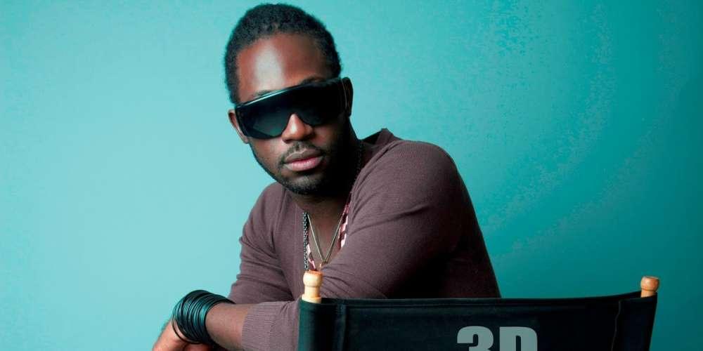 Jamaican LGBT Activist Dexter '3D' Pottinger Found Brutally Stabbed to Death