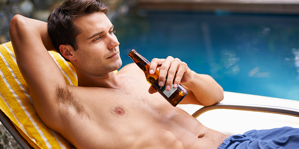 Drinking Beer Can Be Healthy: A Dietician, a Counselor and Two Brewers Tell Us Why