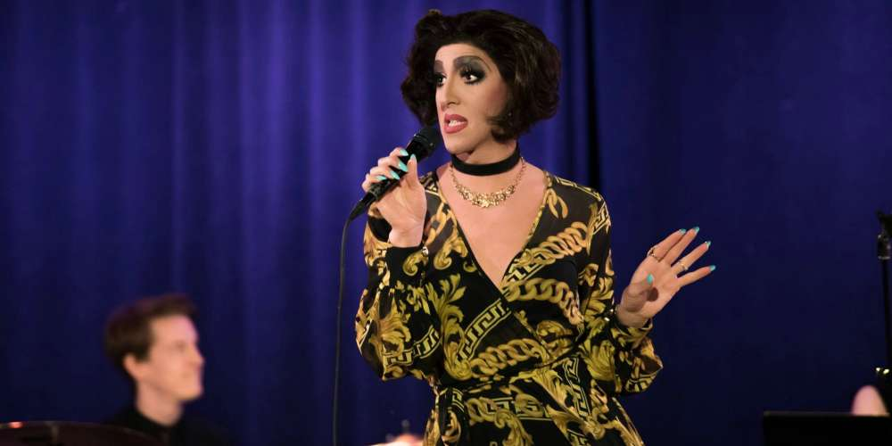 New Reality Series Showcasing New York City Drag Queens Gets Picked Up