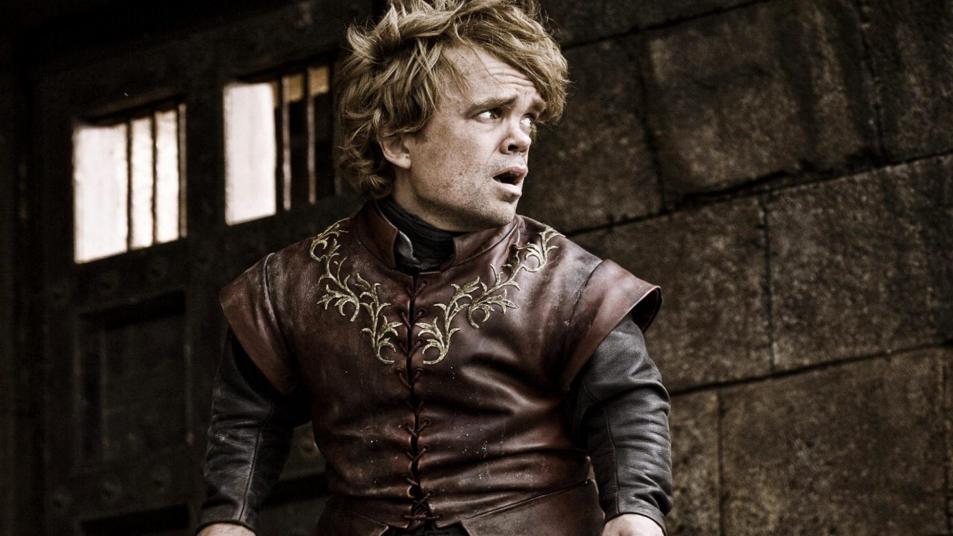 hottest game of thrones men tyrion