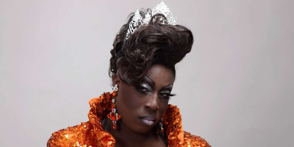 If This Tennessee Town Bans Drag Shows, the ACLU Will Sue Them