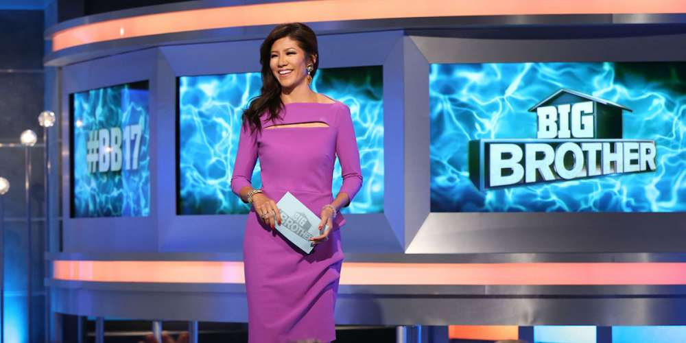 Tonight's 'Big Brother' Finale Felt Like Re-Watching the 2016 Election