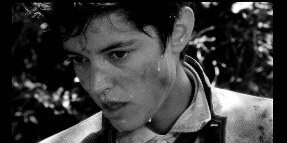 Queer Cinéma Club de Hornet: Avant-première «Les Garçons sauvages» le 27 septembre