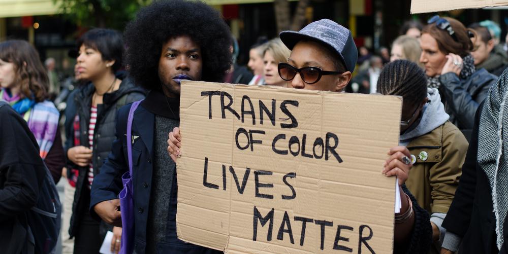 Edito: Gays, blancs, cis: écoutons et respectons les autres combats minoritaires