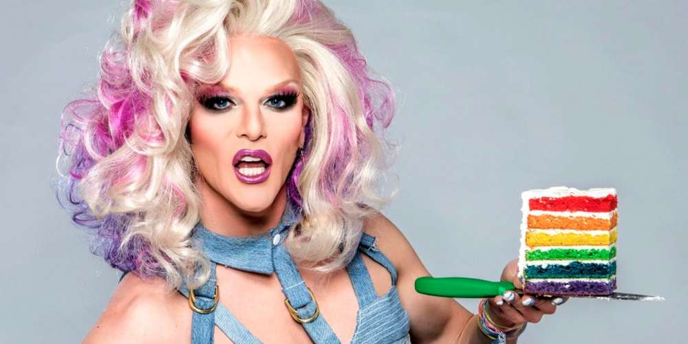 Willam Belli Apologizes After Making Transphobic Comments on His Show (Video)