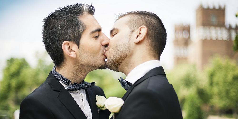 Allemagne: les premiers mariages ont lieu ce week-end
