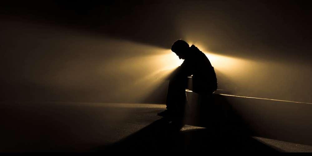 A homofobia me fez tentar suicídio