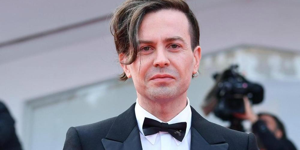 Italian Director Hospitalized After Two Men Attacked Him for Being Gay