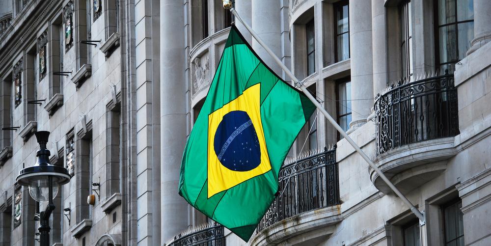 Thérapies de conversion au Brésil: Act Up-Paris manifeste devant l'Ambassade du Brésil