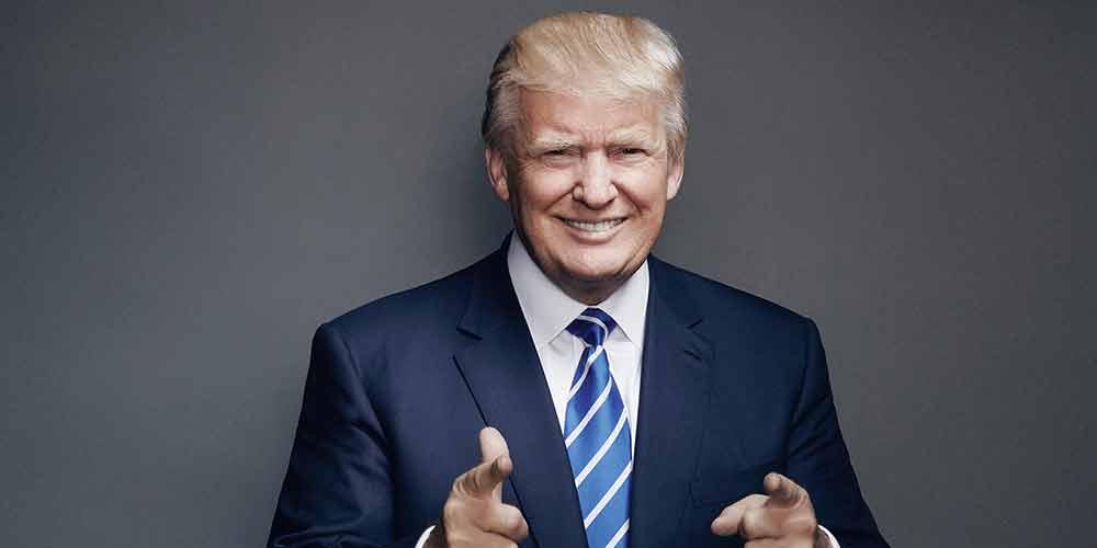 Trump publica memorando polêmico para dar fim aos direitos LGBT nos EUA
