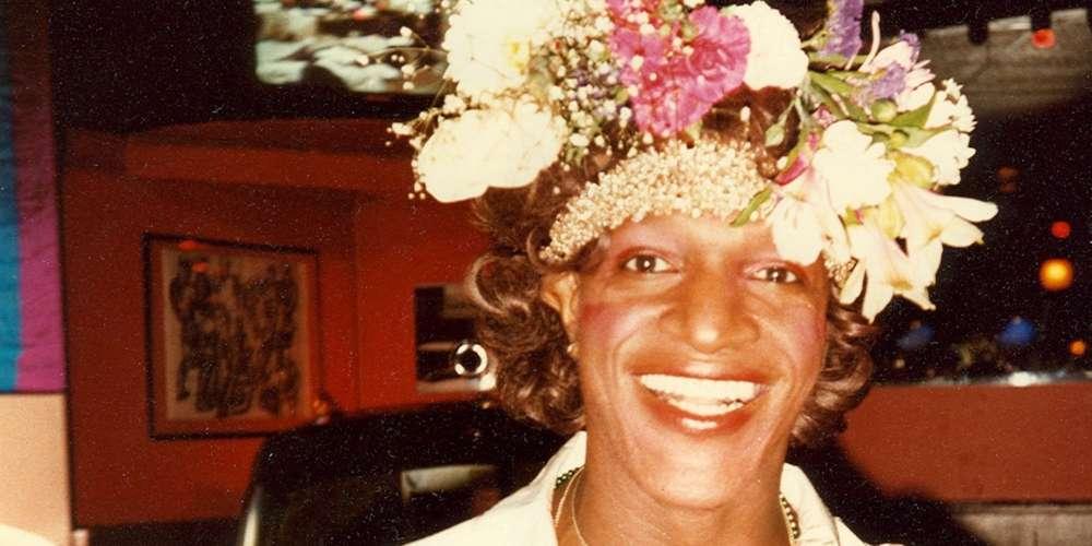 Documentário da Netflix sobre Marsha P. Johnson de Stonewall é acusado de plágio