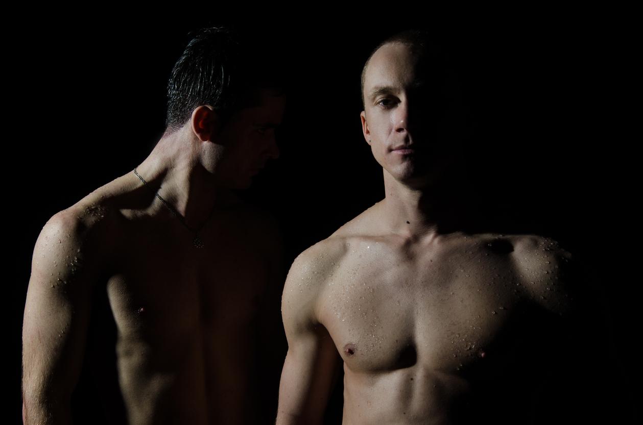Répondez à notre questionnaire Hornet «Le chemsex et les gays»