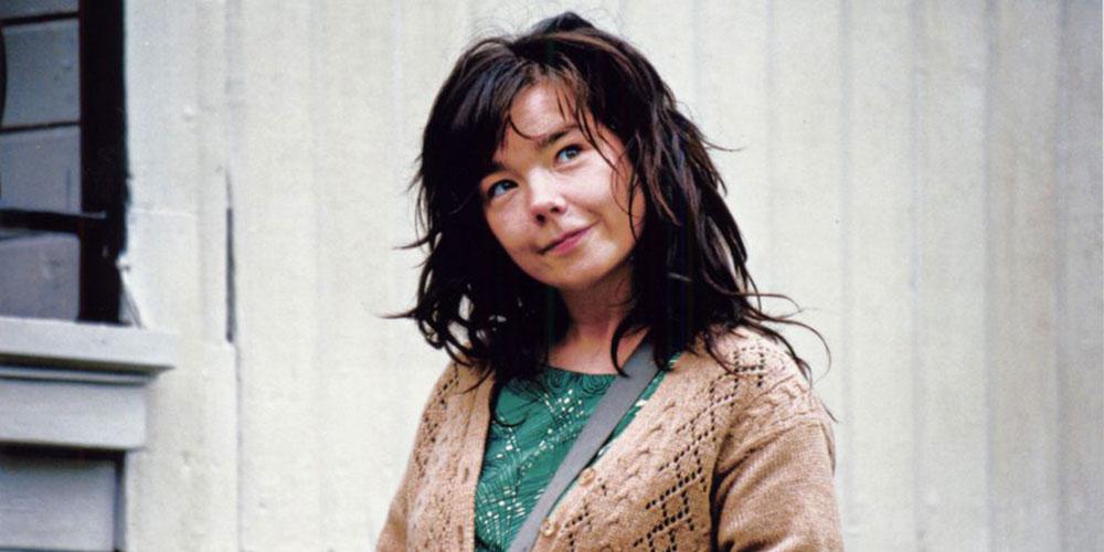 Björk Accuses Danish Director Lars Von Trier of Sexual Harassment