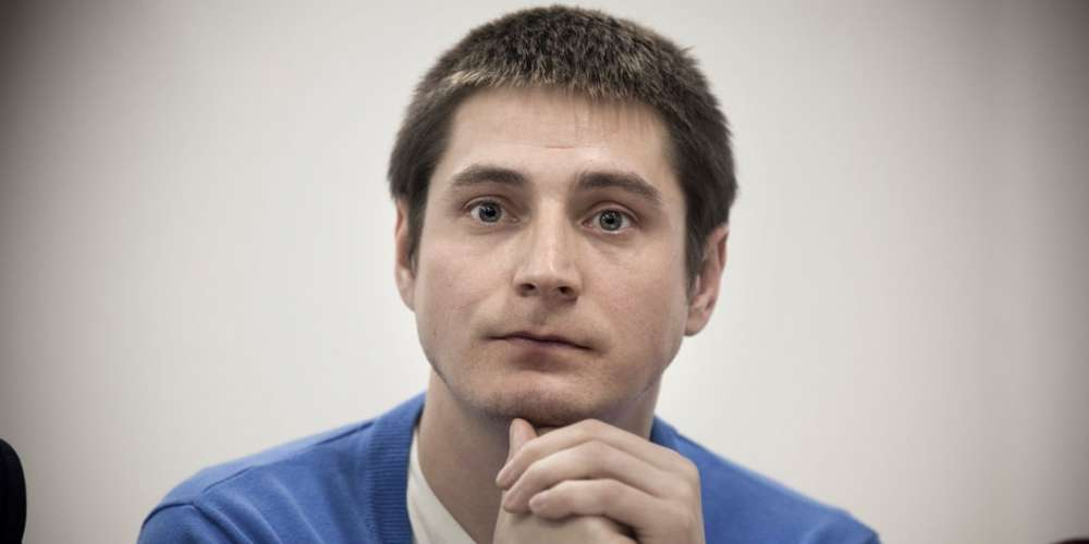 Chechnya Can No Longer Deny Its Anti-Gay Purge Now That This Witness Has Stepped Forward