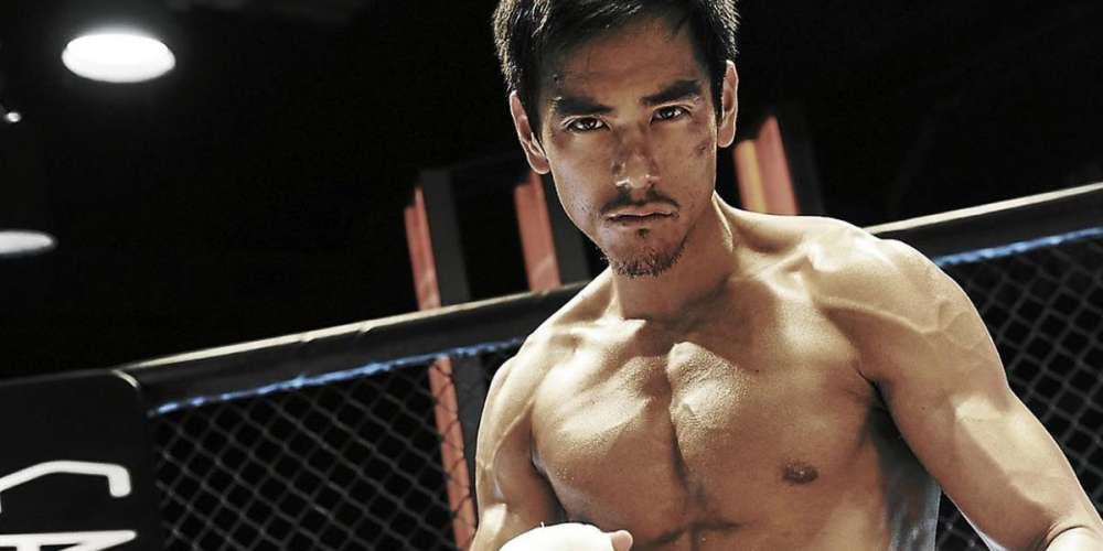 โซเชียลมีเดียจีนกำลังร้อนไปด้วยความสงสัยว่านักแสดงที่ฮอทที่สุดในเอเชียเป็นเกย์หรือไม่